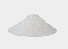 Light burnt magnesia powder